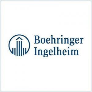 Boehringer Ingenheim