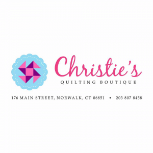 Christies Quilting Botique