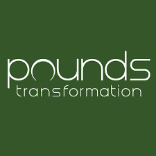 Pounds Transformation